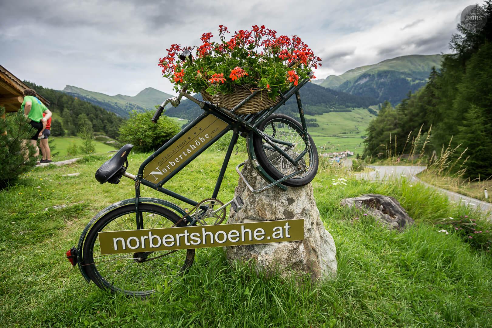 Norbertshöhe