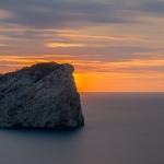 Intermezzo: Cap Formentor