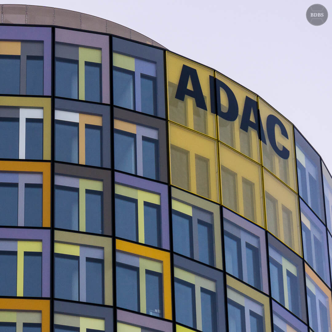 ADACTower(/Sek f/ cropped ISO)