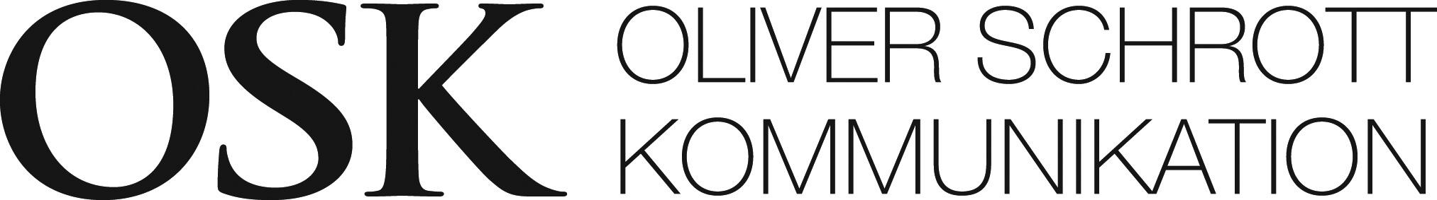 OSK Oliver Schrott Kommunication GmbH