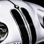 Intermezzo: BMW