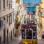 Intermezzo: Carreira-28 E Lisboa