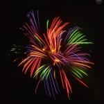 Neues Tutorial zur Feuerwerksfotografie
