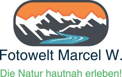 Fotowelt Marcel W.