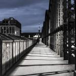 Hackerbrücke München