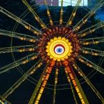 Das Impark Sommerfestival