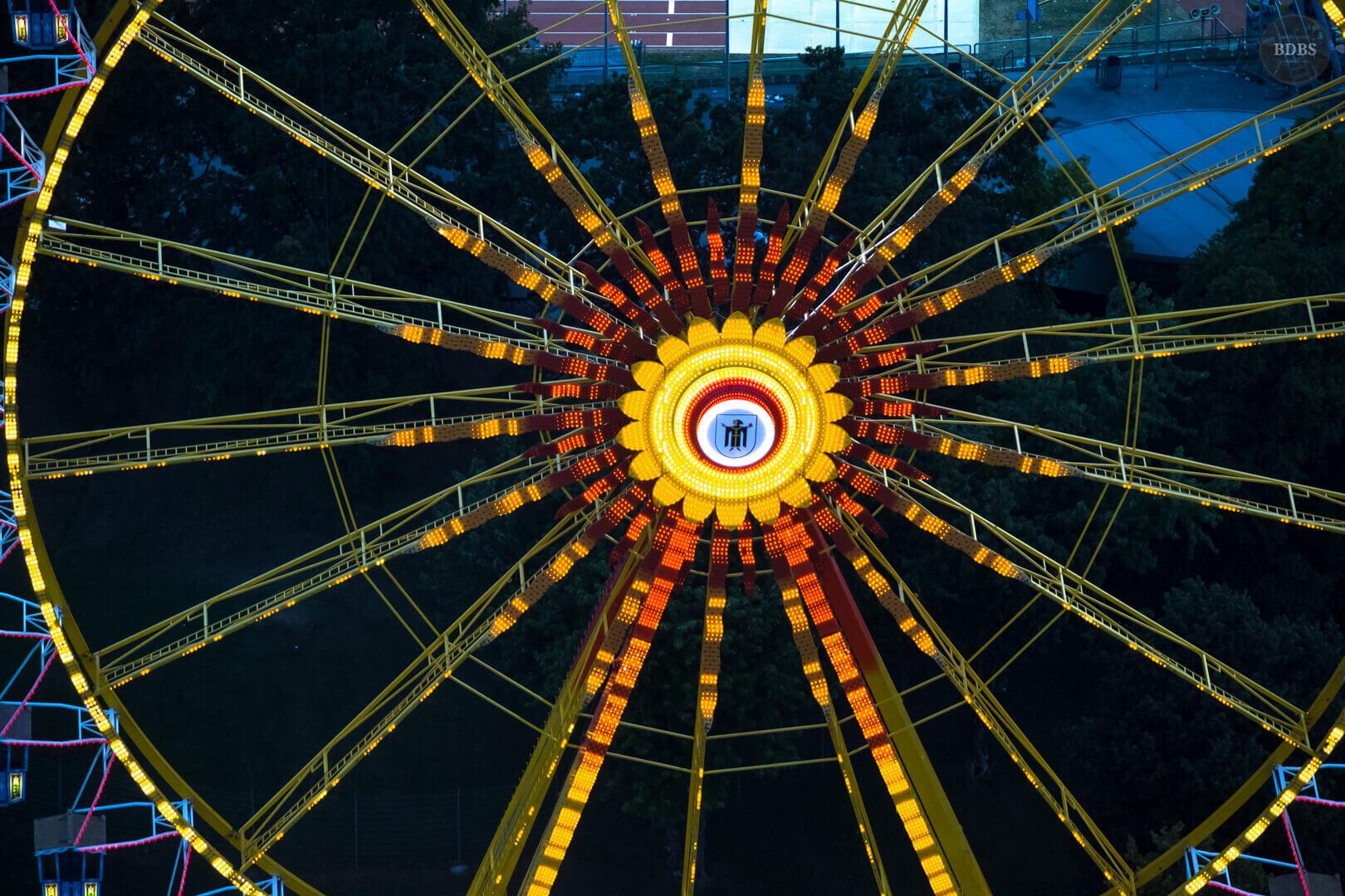 Impark Festival