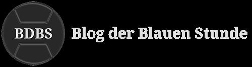 BDBS - Blog der Blauen Stunde