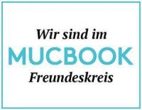 Mucbook-Freundeskreis