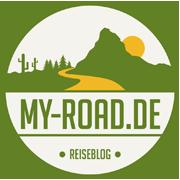 My-Road.de