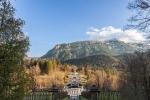 Schloss Linderhof HDR ( 1/320 Sek - f8,0 - 24mm - ISO100 )