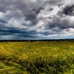 Intermezzo: Sturm