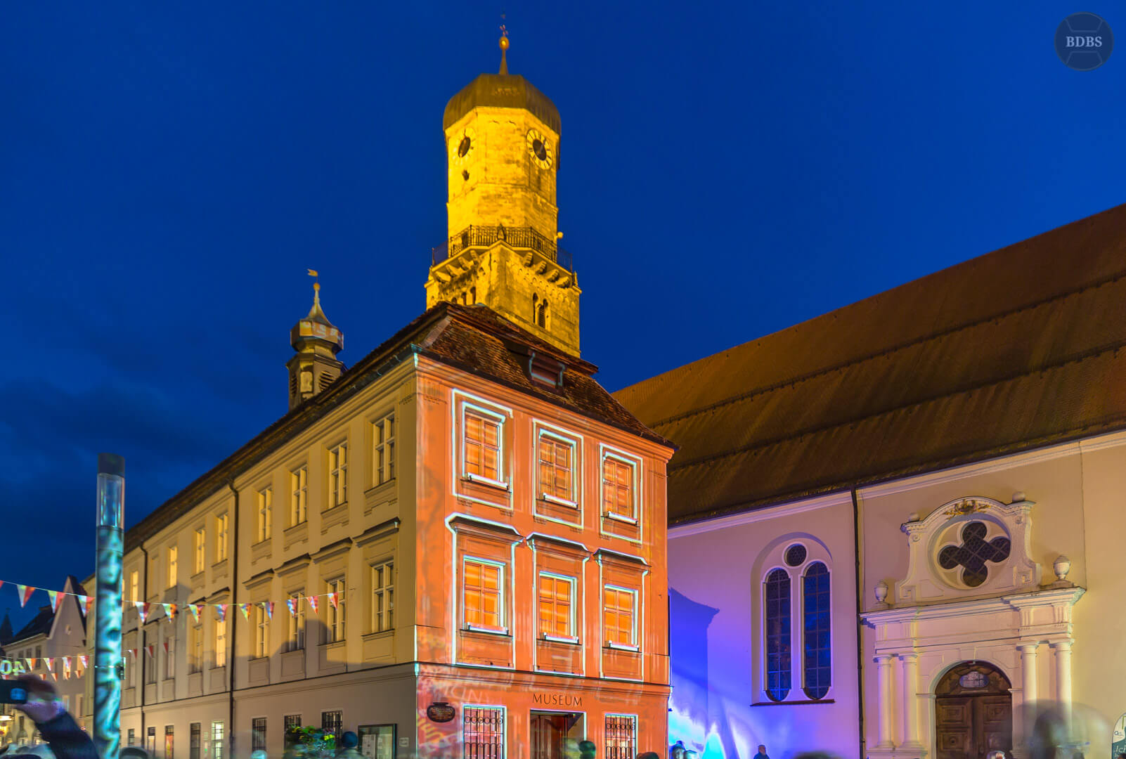 Stadtmuseum Weilheim